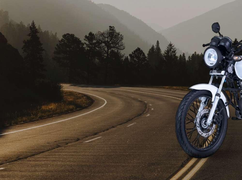 Súbete a mi moto 2021 – Términos y condiciones